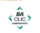 ba-click-sponsor-tile