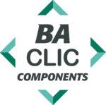 BA logo web