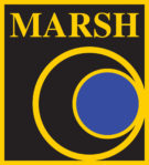 MARSH IND NEW LOGO high resolution RGB