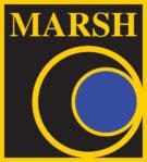 MARSH IND NEW LOGO high resolution RGB