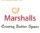 marshalls-tile-2