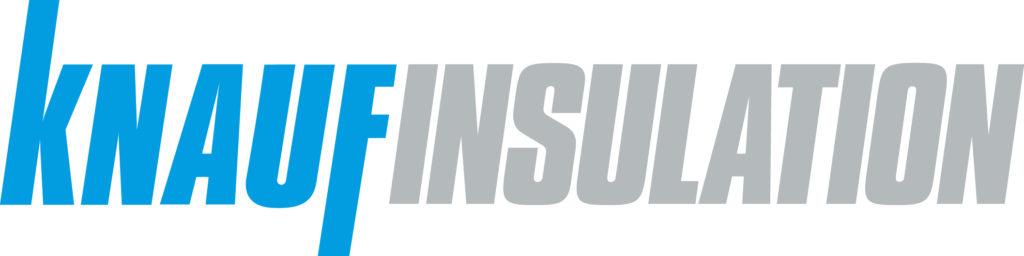 Knauf Insulation Logo_NO Strapline RGB