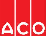 ACO logo