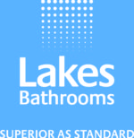 Lakes_Logo_publisher_blue 1
