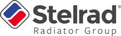 Stelrad Radiator Group Logo RGB